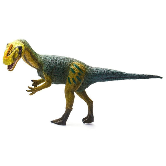 CollectA Proceratosaurus-88504-Animal Kingdoms Toy Store