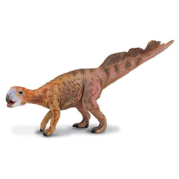 CollectA Psittacosaurus-88354-Animal Kingdoms Toy Store