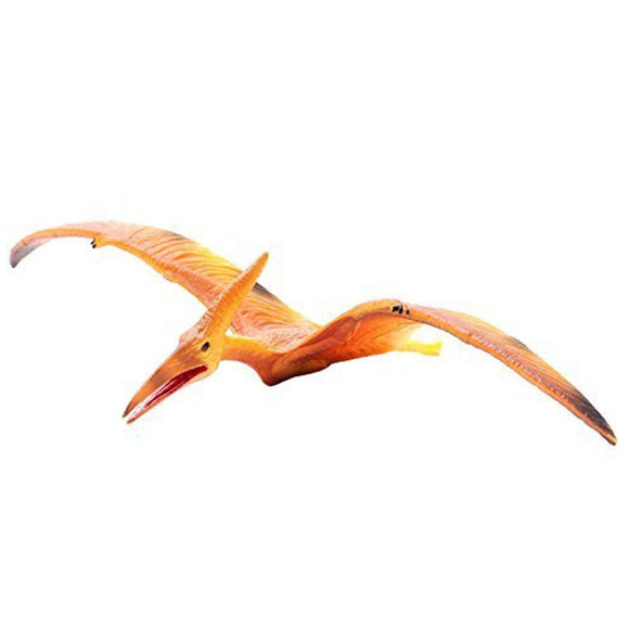 CollectA Pteranodon-88039-Animal Kingdoms Toy Store