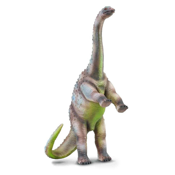 CollectA Rhoetosaurus - Prehistoric - AnimalKingdoms.co.nz