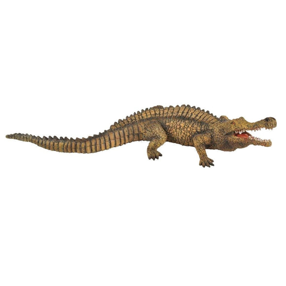 CollectA Sarcosuchus - Prehistoric - AnimalKingdoms.co.nz