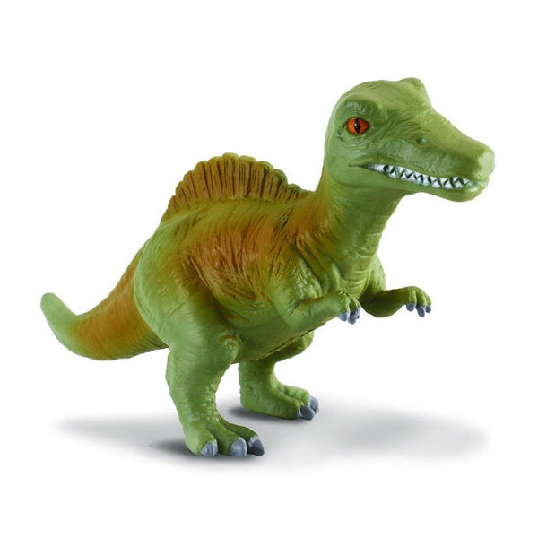 CollectA Spinosaurus Baby-88201-Animal Kingdoms Toy Store