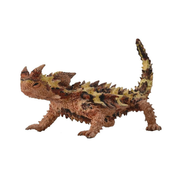 CollectA Thorny Dragon-88753-Animal Kingdoms Toy Store
