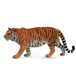 CollectA Tiger Siberian - Wild Life - AnimalKingdoms.co.nz