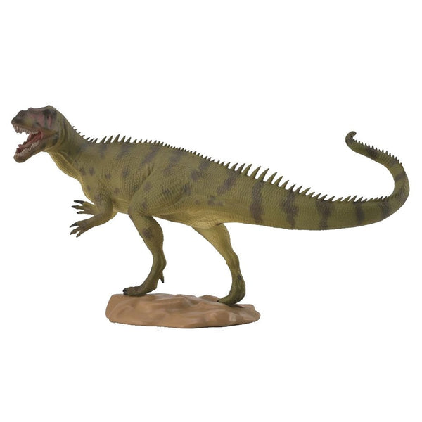 CollectA Torvosaurus Deluxe Scale 1:40-88745-Animal Kingdoms Toy Store