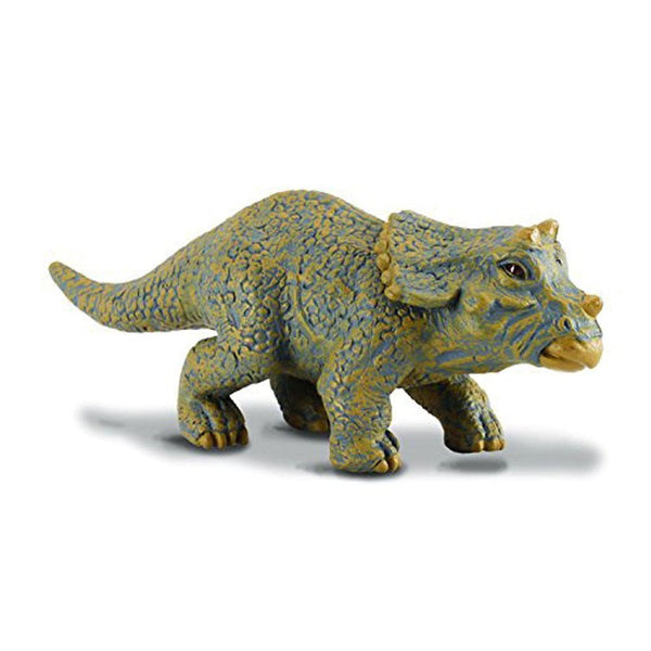CollectA Triceratops Baby - Prehistoric - AnimalKingdoms.co.nz