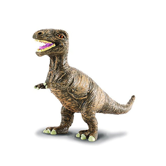CollectA Tyrannosaurus Rex Baby-88197-Animal Kingdoms Toy Store