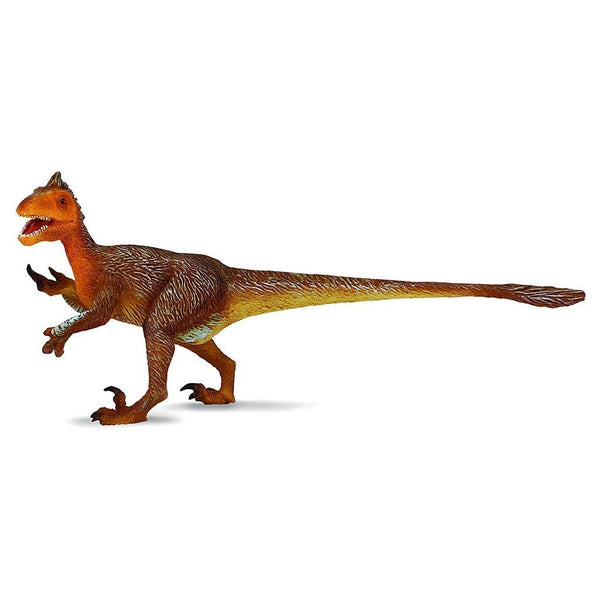 CollectA Utahraptor - AnimalKingdoms.co.nz
