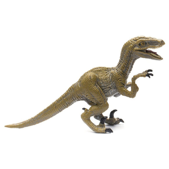 CollectA Velociraptor - Prehistoric - AnimalKingdoms.co.nz