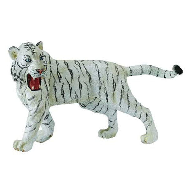CollectA White Tiger - AnimalKingdoms.co.nz