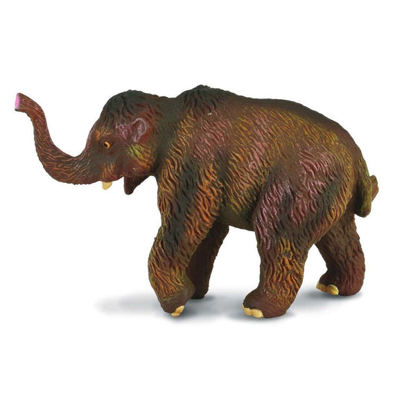 CollectA Woolly Mammoth Calf - AnimalKingdoms.co.nz