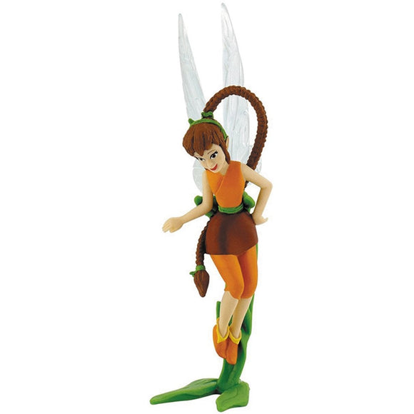 Disney Fairies Fawn-12844-Animal Kingdoms Toy Store