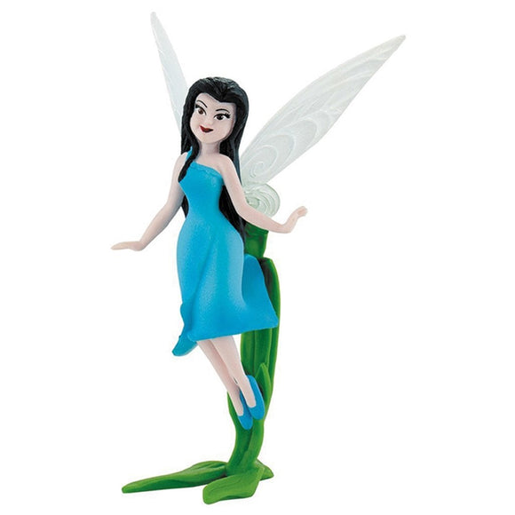 Disney Fairies Silvermist-12847-Animal Kingdoms Toy Store