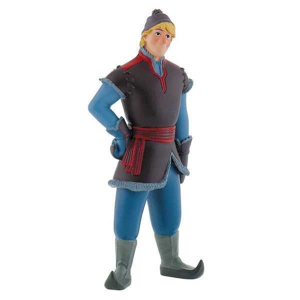 Disney Frozen Kristoff-12962-Animal Kingdoms Toy Store