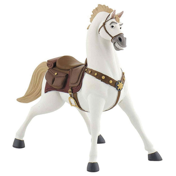 Disney Tangled Maximus-12423-Animal Kingdoms Toy Store