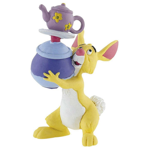 Disney Winnie the Pooh Rabbit-12322-Animal Kingdoms Toy Store