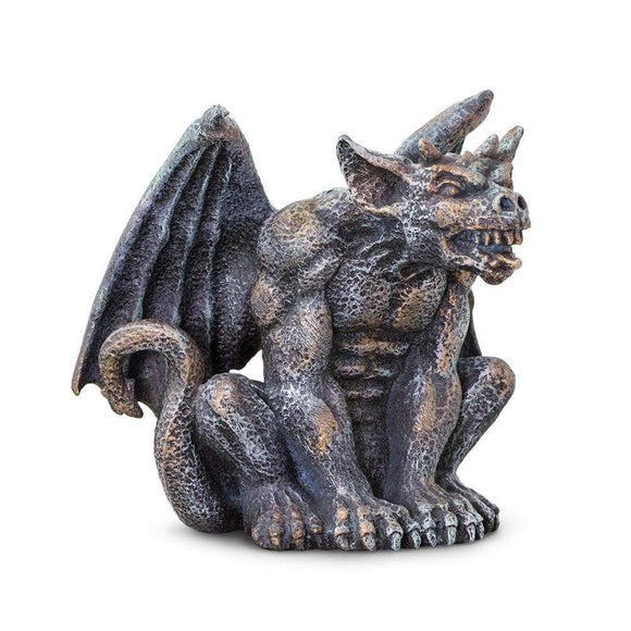 Safari Ltd Gargoyle-SAF803829-Animal Kingdoms Toy Store