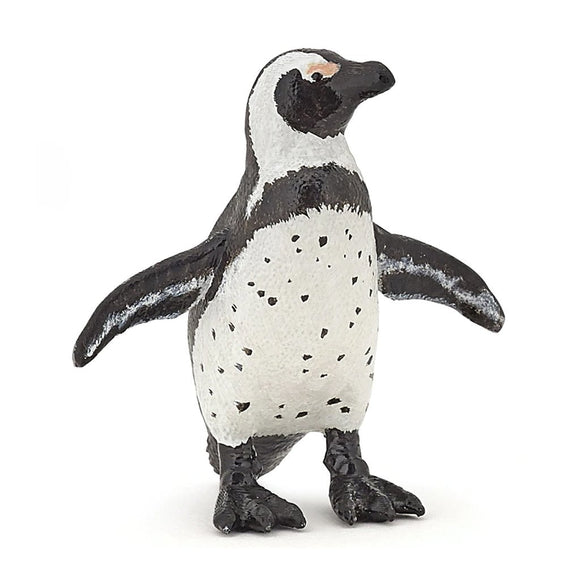 Papo African Penguin - AnimalKingdoms.co.nz