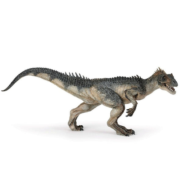 Papo Allosaurus-55016-Animal Kingdoms Toy Store
