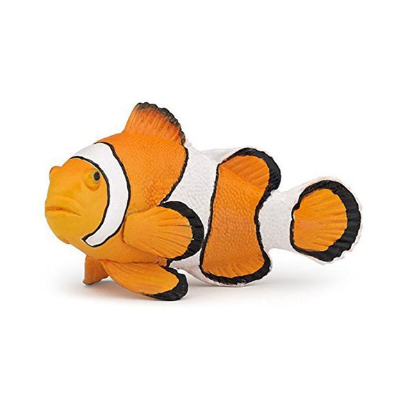 Papo Clownfish - AnimalKingdoms.co.nz