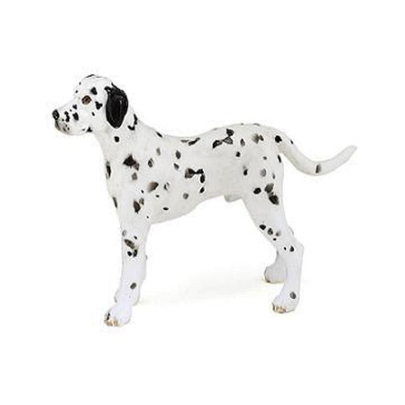 Papo Dalmatian - Cats and Dogs - AnimalKingdoms.co.nz