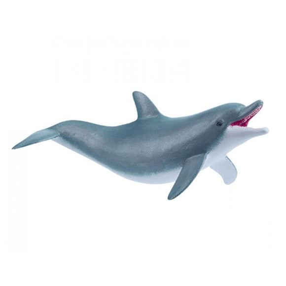 Papo Dolphin Playing - Sealife - AnimalKingdoms.co.nz