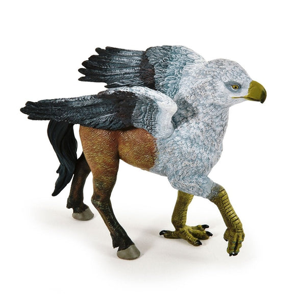 Papo Hippogriff 2019 - Fantasy - AnimalKingdoms.co.nz