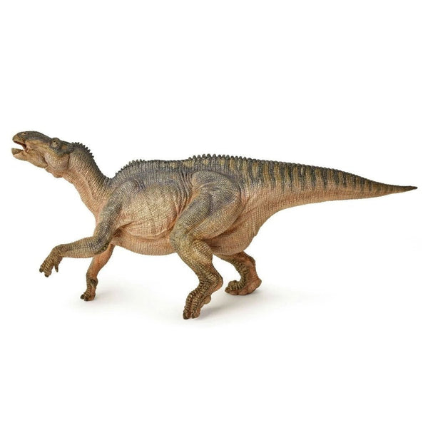Papo Iguanodon-55071-Animal Kingdoms Toy Store