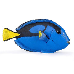 Papo Surgeonfish - Sealife - AnimalKingdoms.co.nz