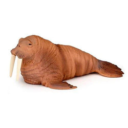 Papo Walrus - Sealife - AnimalKingdoms.co.nz