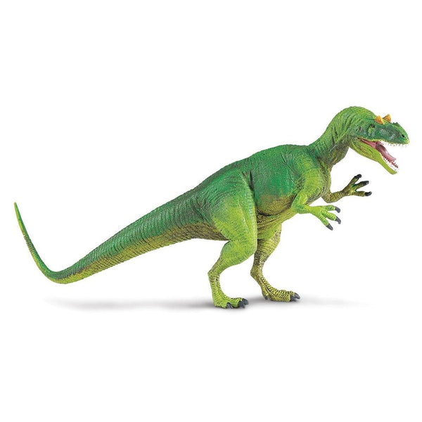 Safari Ltd Allosaurus-SAF284929-Animal Kingdoms Toy Store