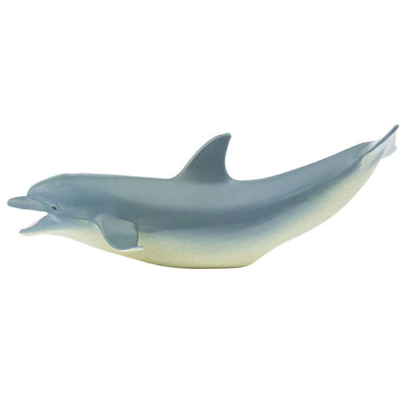 Safari Ltd Dolphin - Sealife - AnimalKingdoms.co.nz