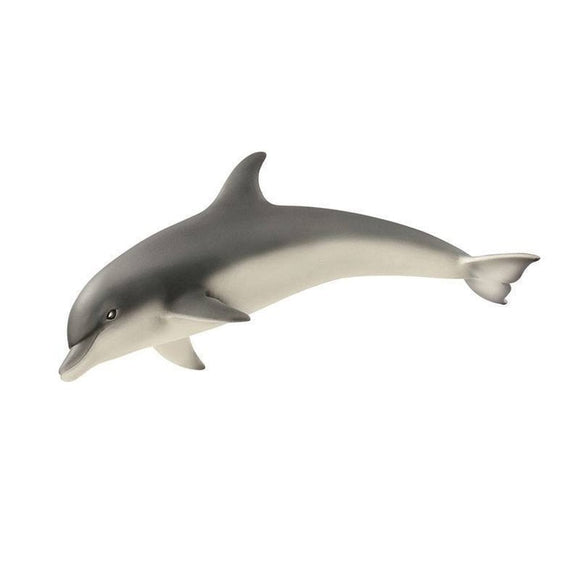 Schleich Dolphin - AnimalKingdoms.co.nz