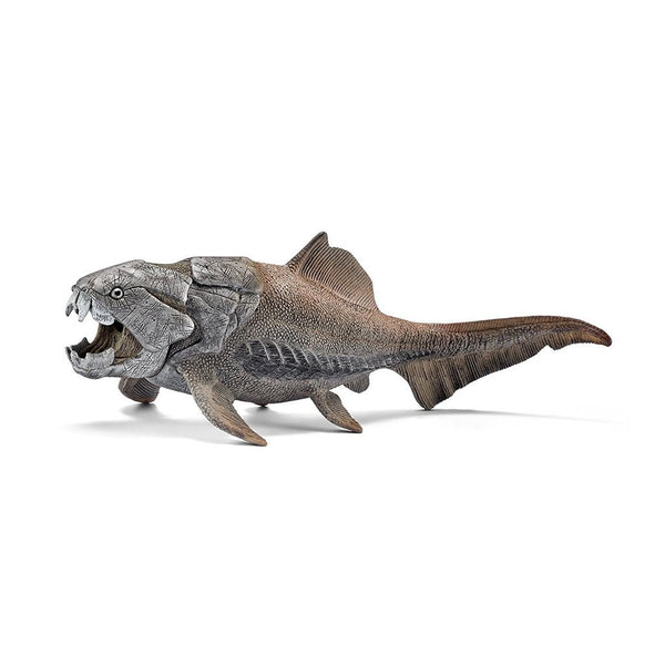 Schleich Dunkleosteus - AnimalKingdoms.co.nz