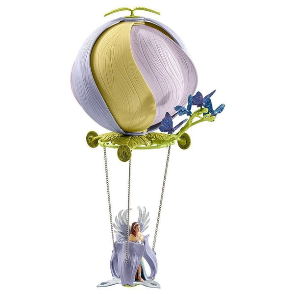 Schleich Enchanted Flower Balloon - AnimalKingdoms.co.nz