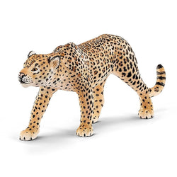 Schleich Leopard - AnimalKingdoms.co.nz
