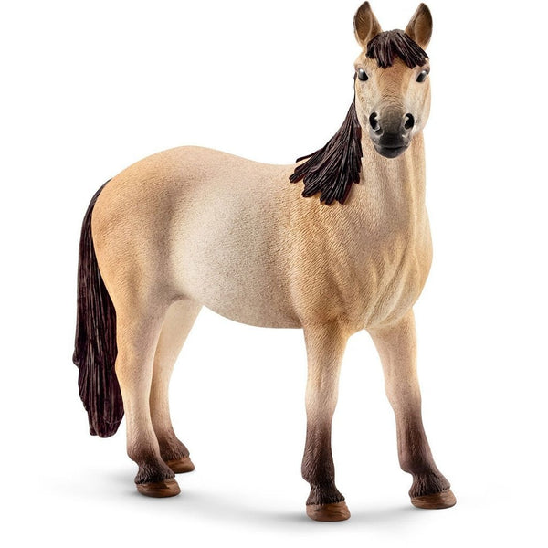 Schleich Mustang Mare - AnimalKingdoms.co.nz
