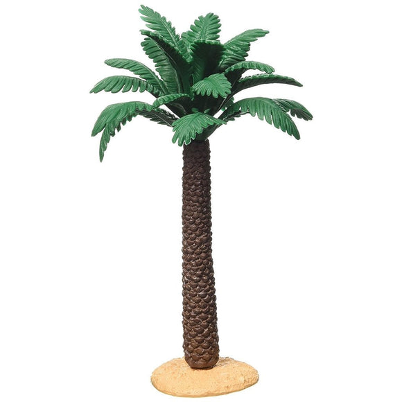 Schleich Palm Tree - Wild Life - AnimalKingdoms.co.nz
