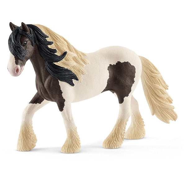 Schleich Tinker Stallion-13831-Animal Kingdoms Toy Store