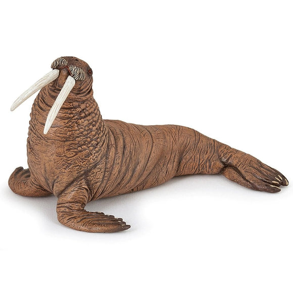 Papo Walrus - AnimalKingdoms.co.nz