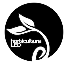 Horticultura LED