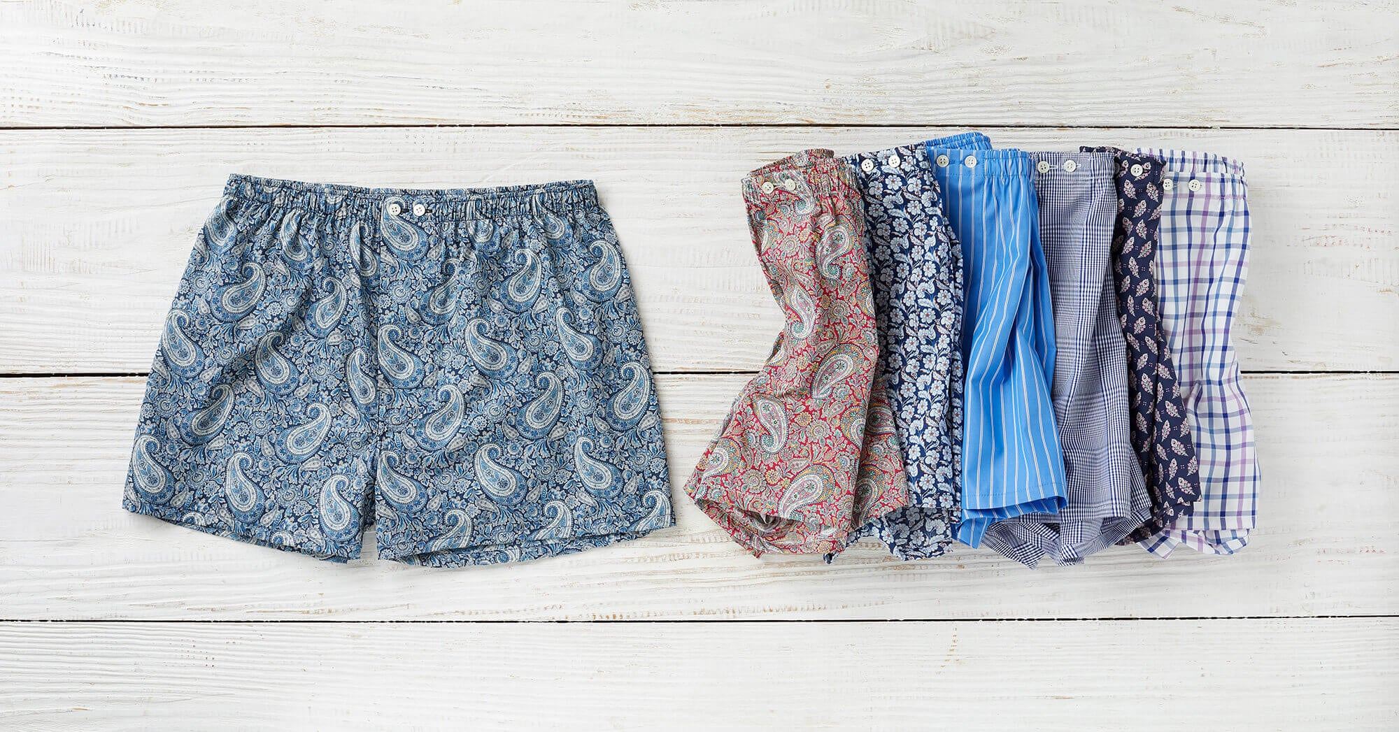 bonsoir-boxer-shorts-luxury-liberty-print-cotton