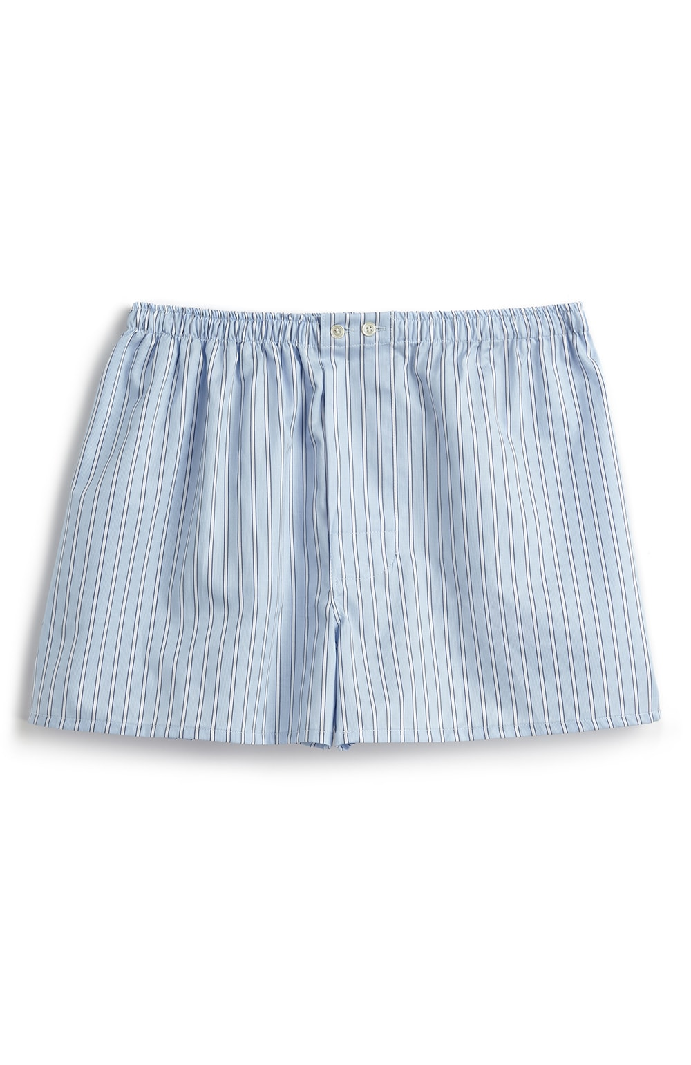 TWO-FOLD BOXER SHORTS - TF27