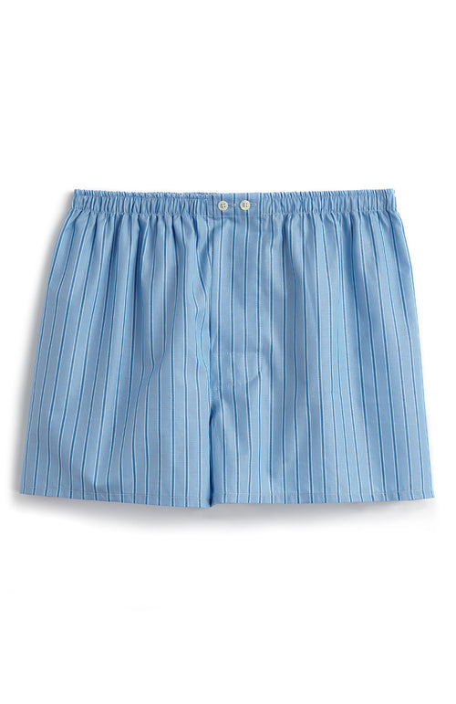 TWO-FOLD BOXER SHORTS - TF28