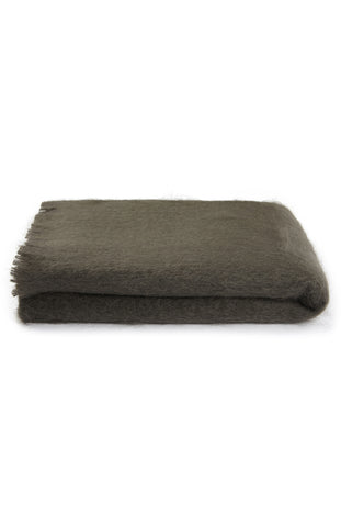 Belgravia Pillowcases (bplw) - Grey