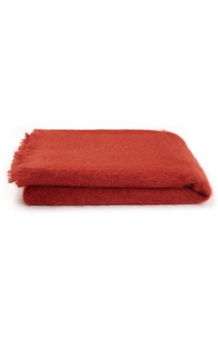Belgravia Pillowcases (bplw) - Burgundy