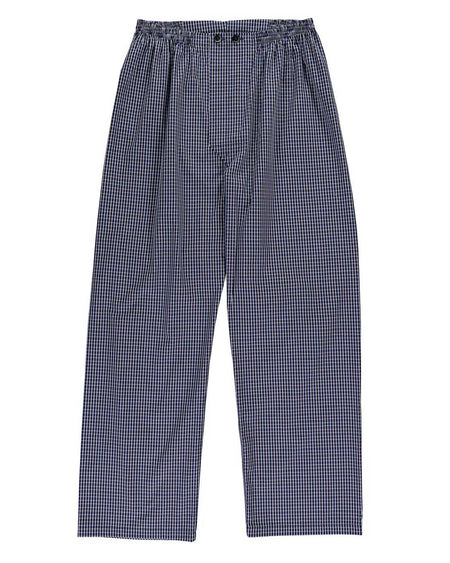Men's Classic Cotton Pyjamas (Ampe) - A254