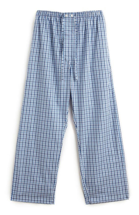 HERITAGE PYJAMA TROUSERS - A260 | Bonsoir of London