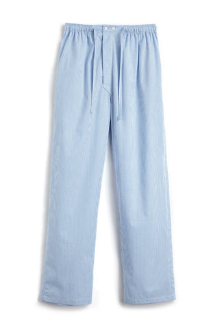 Heritage Pyjama Trousers (am54) - Str3