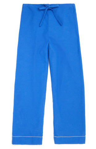 Brushed Pastel Pyjama Trousers (bltf) - Pk03